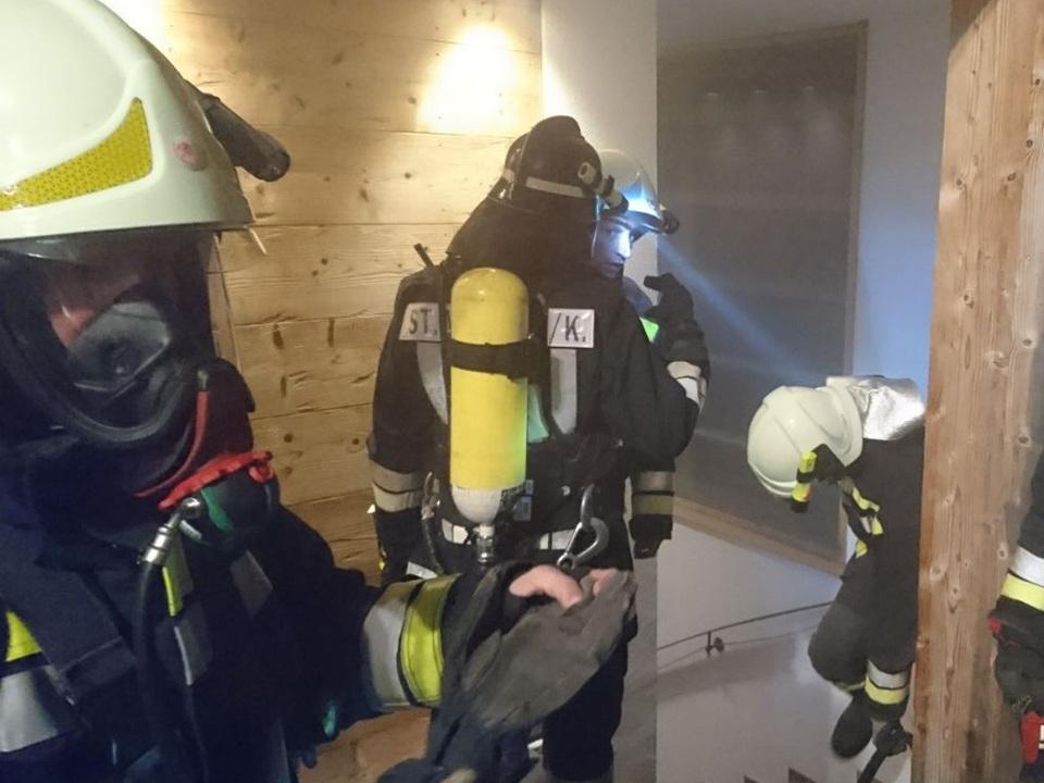 freiwillige-feuerwehr-runggaditsch-sauna
