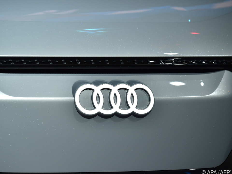 Gericht zwingt Audi zum Rückruf