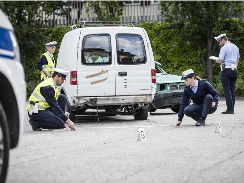gmbr-stadtpolizei-bruneck