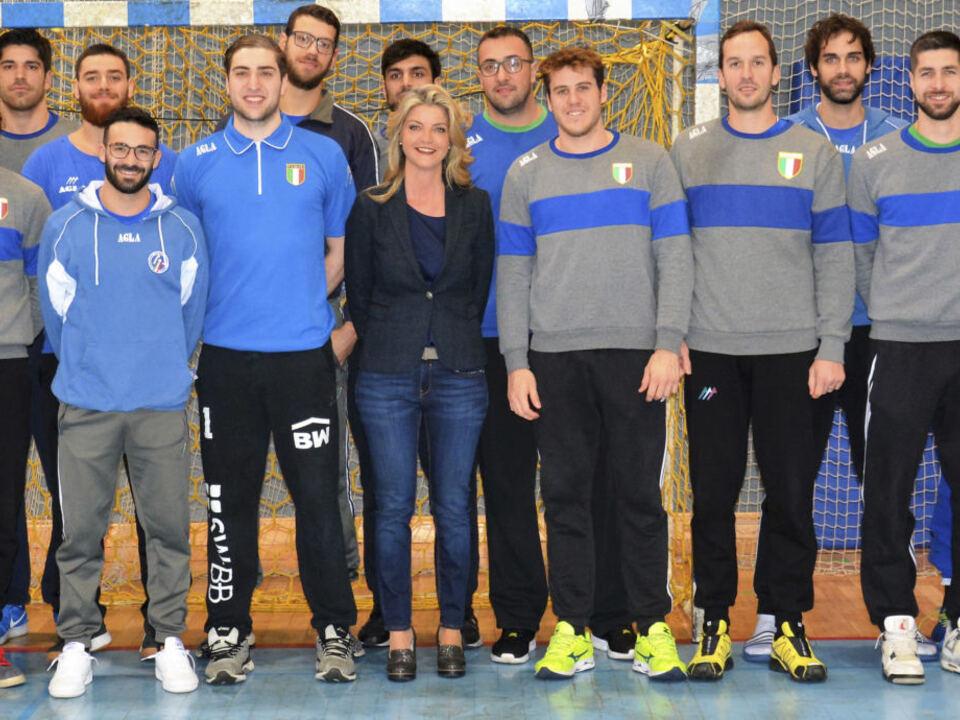 handball-nationalmannschaft-nazionale-pallamano