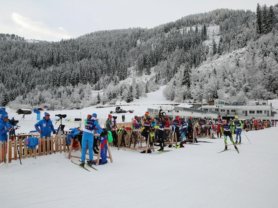 ibu_european_championships_biathlon_ridnaun_ridanna_1
