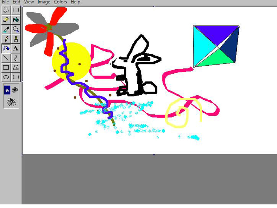 js-paint-screenshot