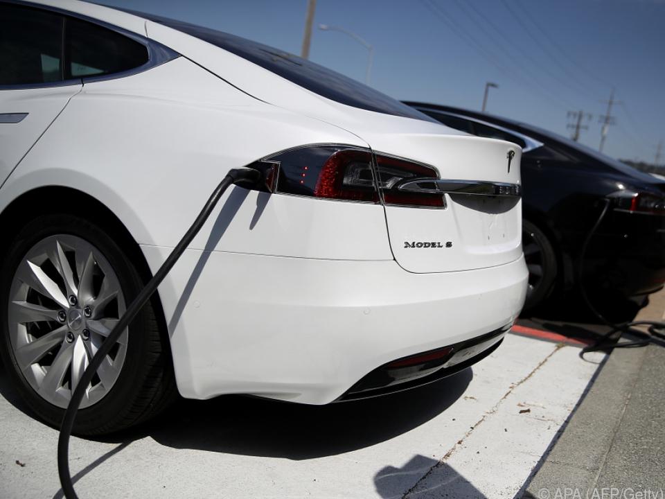 Kalifornien setzt auf Umweltbewusstsein