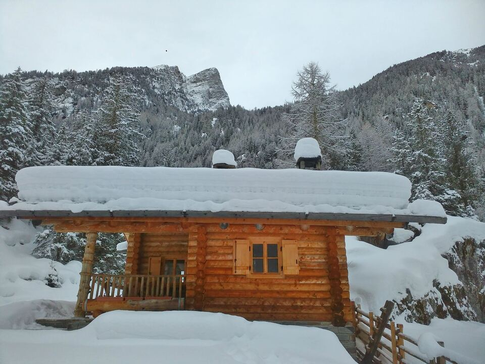 kamin_schnee_2018 ofen heizung winter