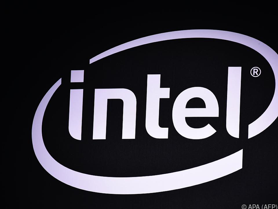 Kein Ende der Probleme bei Chip-Hersteller Intel