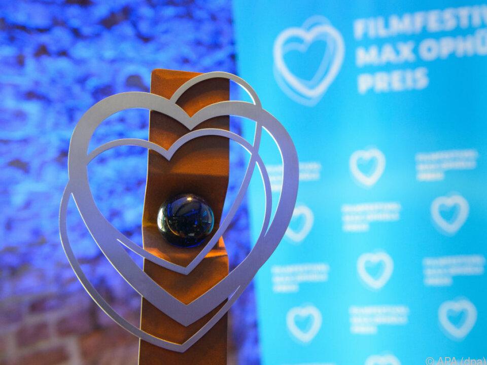 Max-Ophüls-Preis: Wichtiges Forum für Nachwuchsfilmer