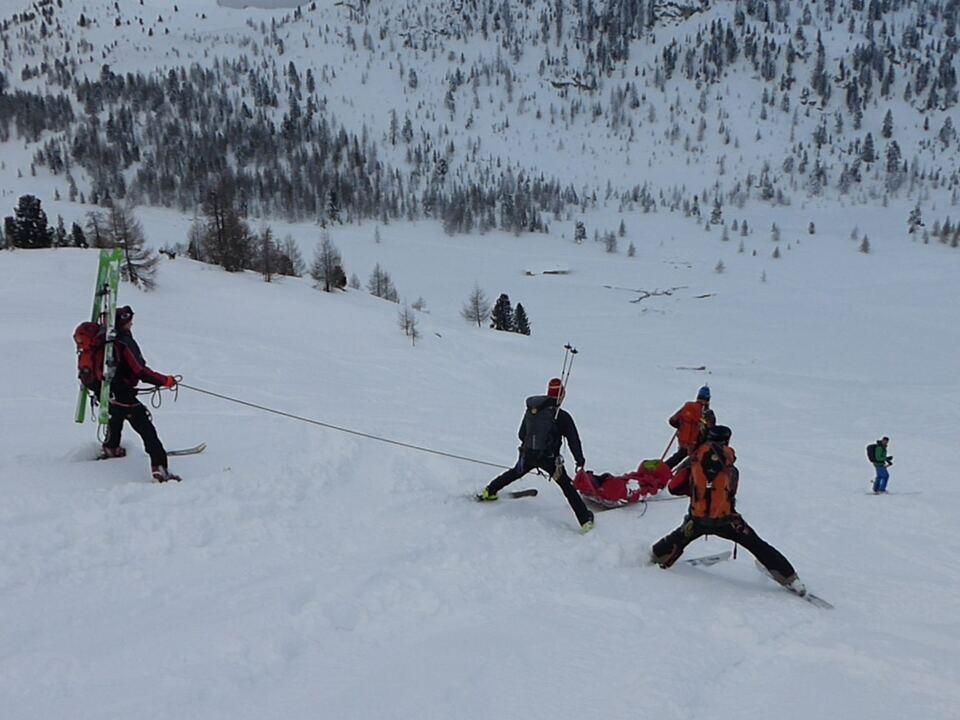 mountain-rescue-san-vigilio