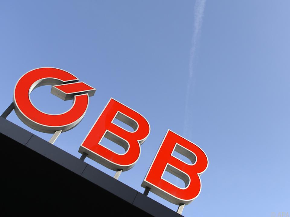 Neue Verpflegung an Bord der ÖBB