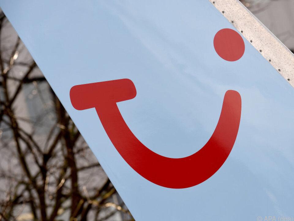 Niki-Pleite sorgte für viel Arbeit bei TUI