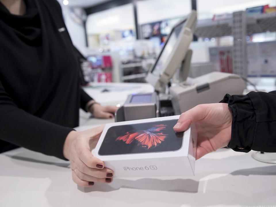 Ungeliebte Technik-Geschenke loswerden – Südtirol News