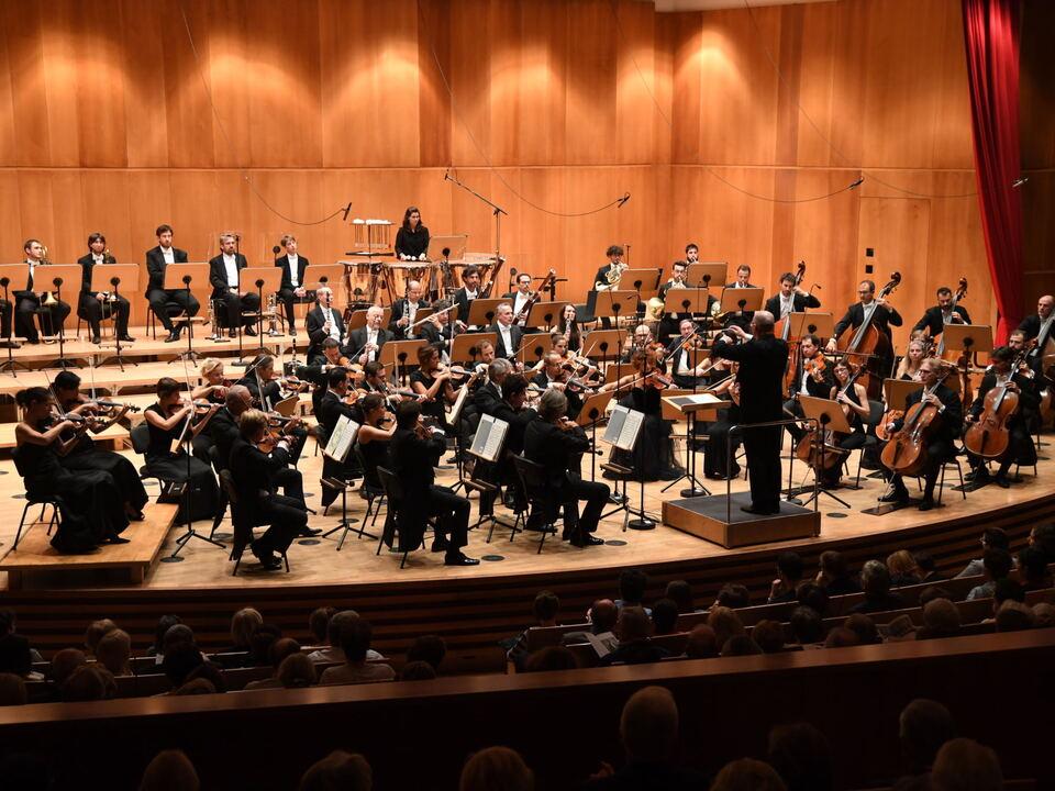 orchestra-haydn_volmer_2017