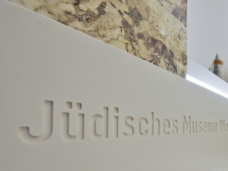 Rund 130.000 Eintritte an den beiden Standorten des Museums