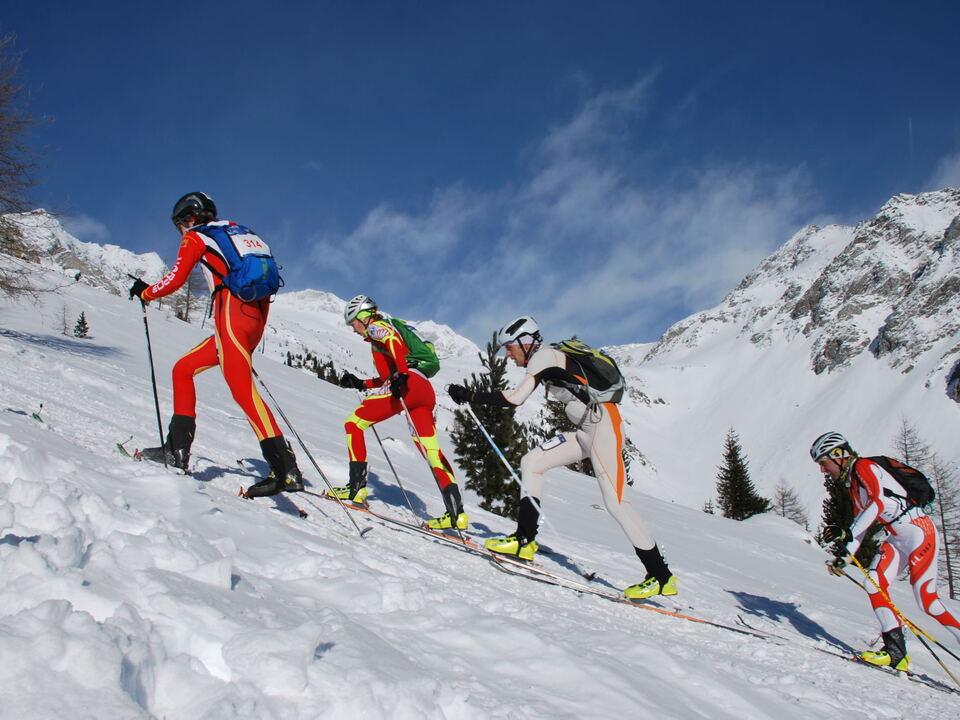 skialpraceahrntal02