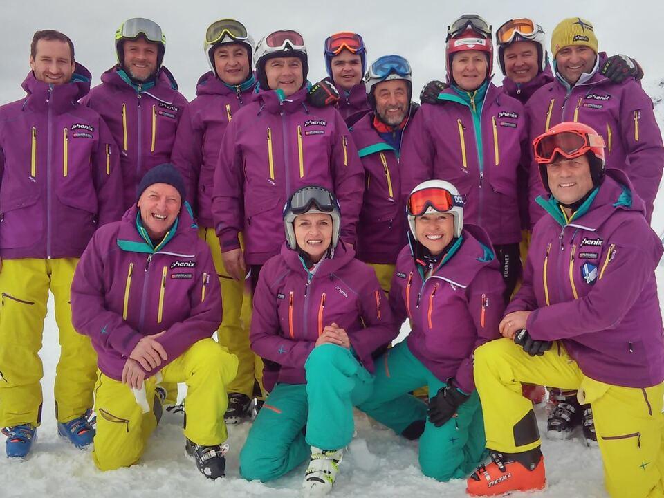 skimannschaft_squadra_sparkasse