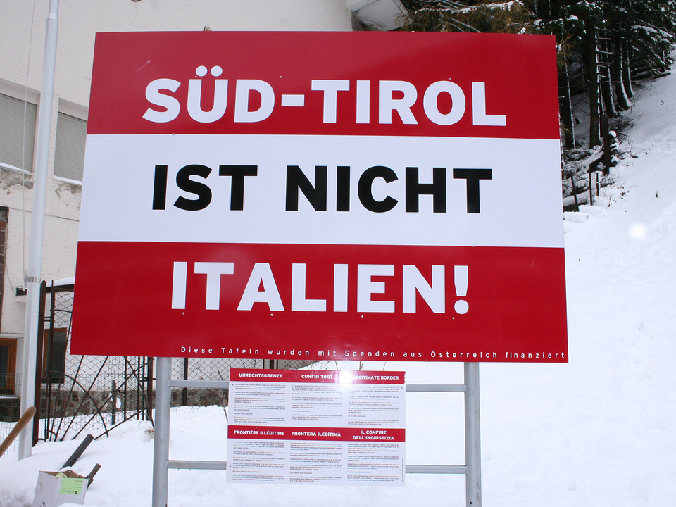 suedtirol_ist_nicht_italien