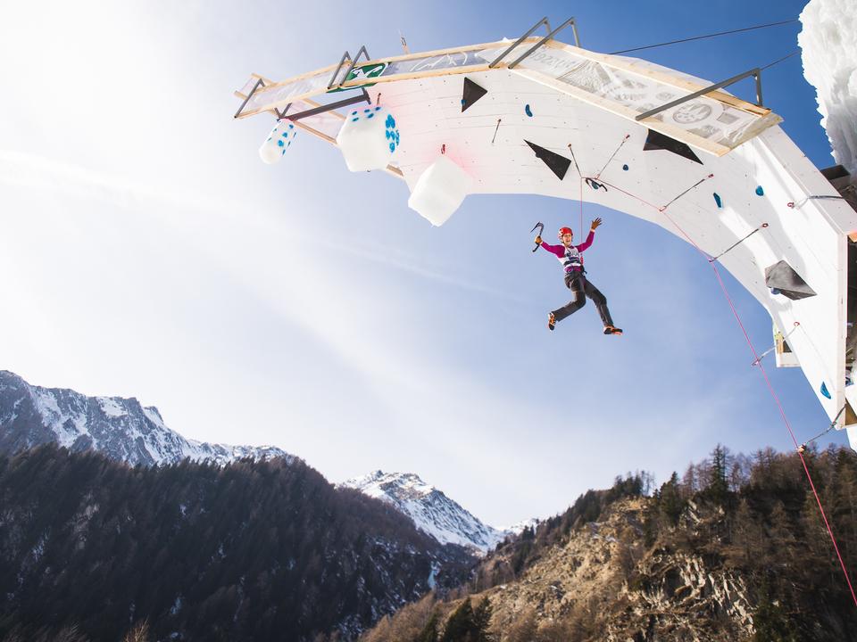 uiaa_ice_climbing_world_cup_rabenstein_passeier_2018_a