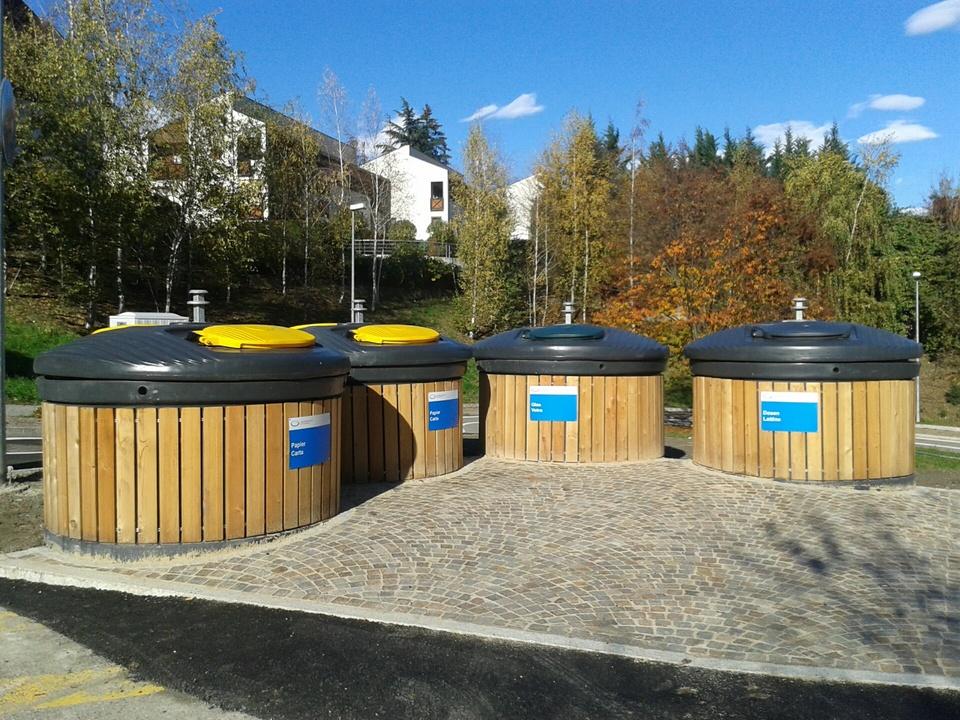 wertstoffinsel_brixen_isola-ecologica_bressanone
