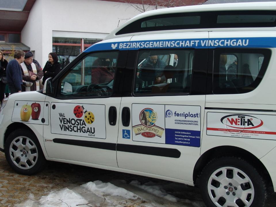 20180206_vip_vinschgau_auto