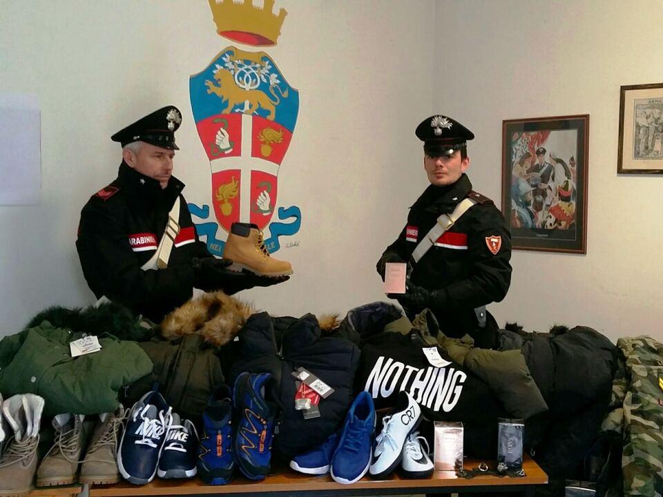 20180209-la-refurtiva-recuperata-dai-carabinieri-di-parcines-1