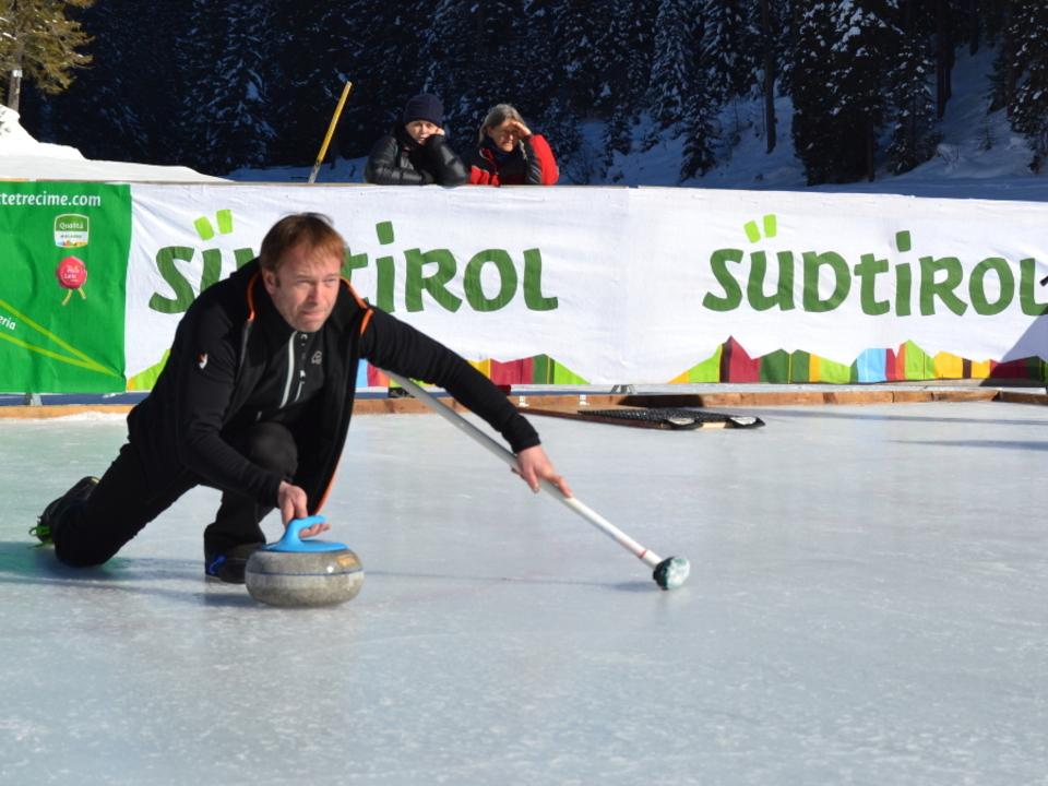 20180219_curling