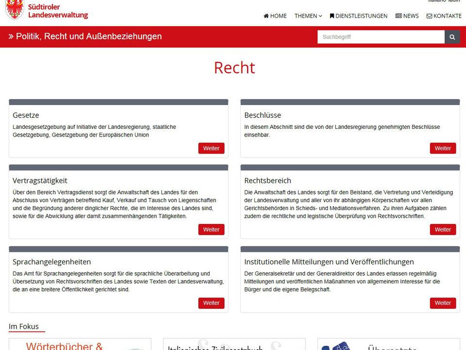 978913_webseite_recht_neu