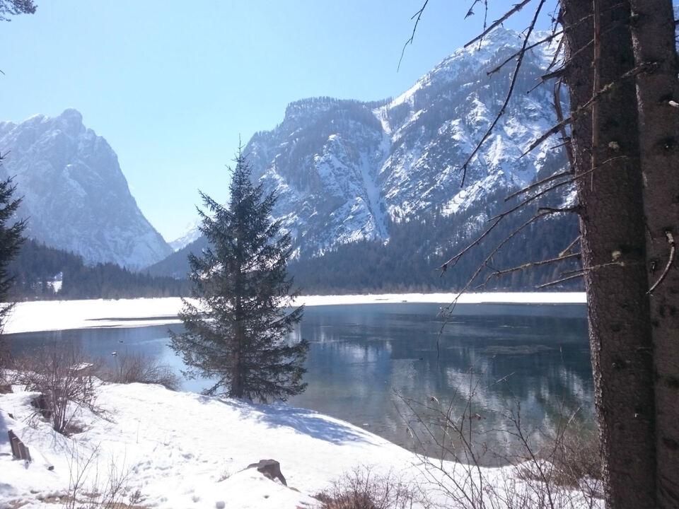 980938_toblacher_see_winter