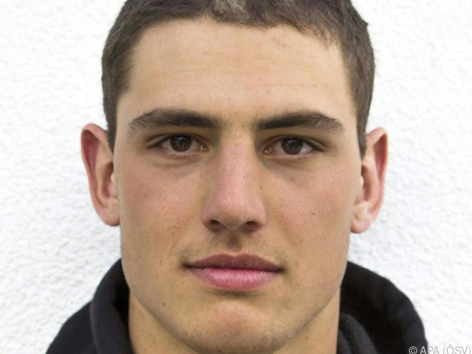 Andreas Gohl kam als Zwölfter gerade noch ins Finale