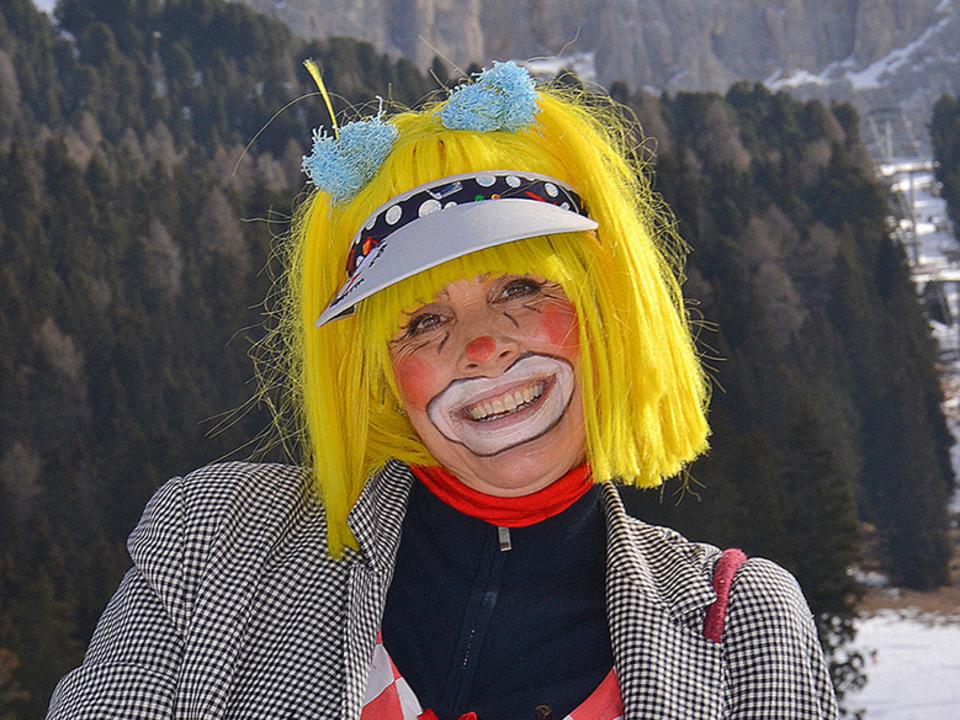 clown_pia_obereggen