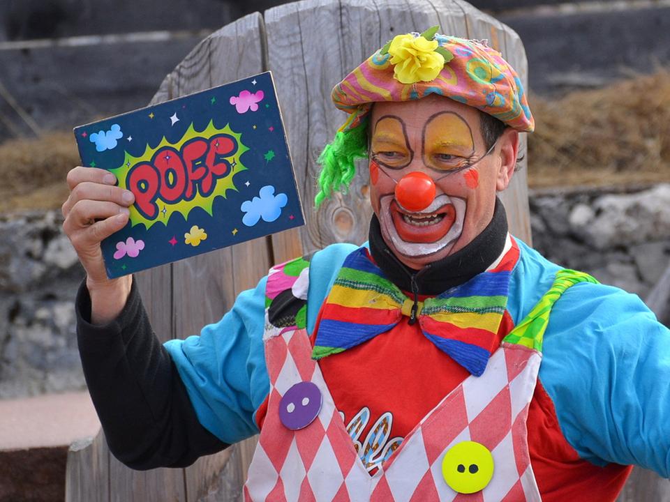 clown_tino_obereggen