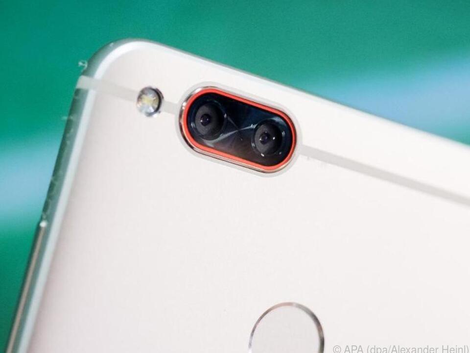 Das nächste Android soll die Privatsphäre besser schützen
