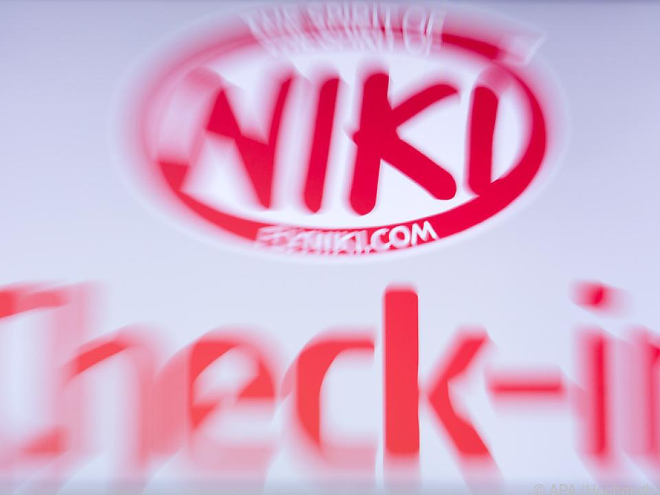 Der Verkauf von Niki ist abgeschlossen