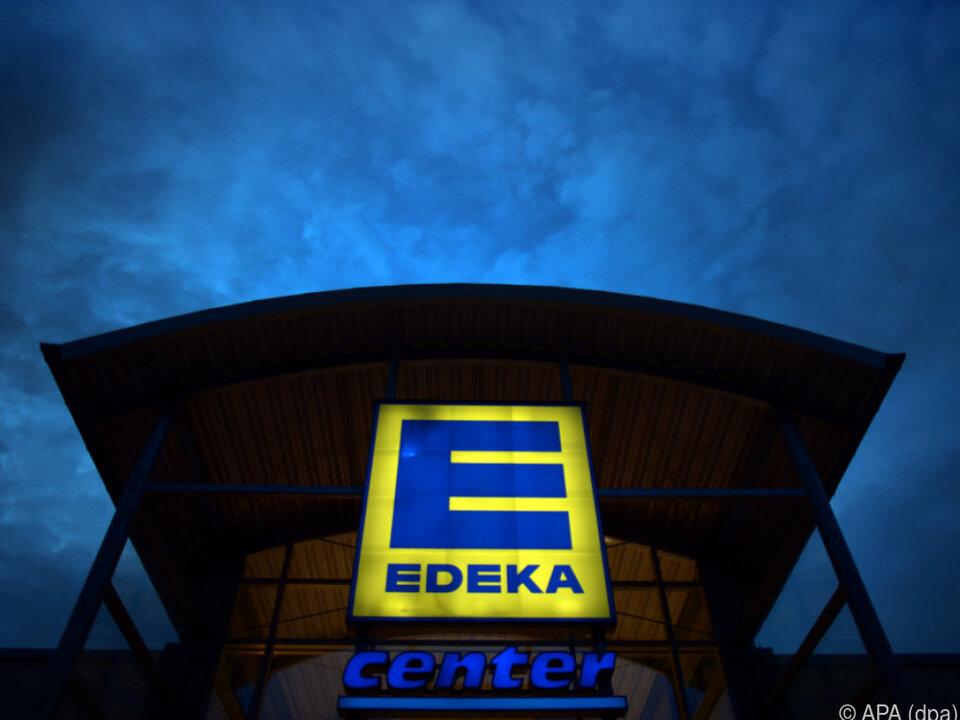 Edeka will bessere Einkaufskonditionen bei Nestle