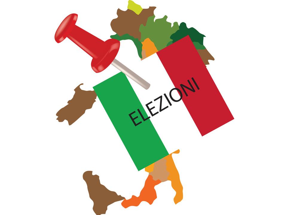 wahlurne italien wahl sym