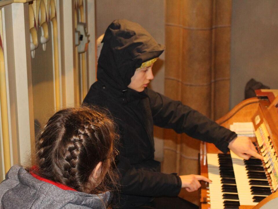 foto-2 AK-Mini Kirchenmusik