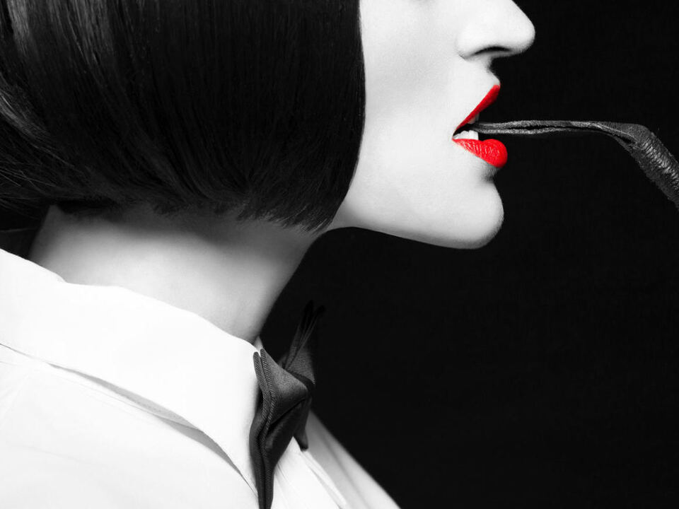 sex dominant sadomaso grey fifty shades lippen peitsche