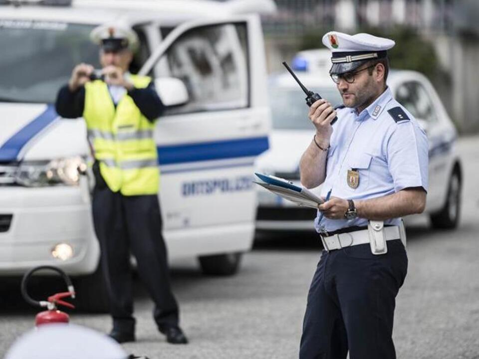 gmbr-stadtpolizei