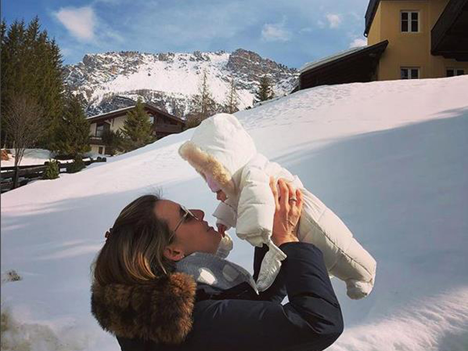 instagram-tania-cagnotto-baby-schnee
