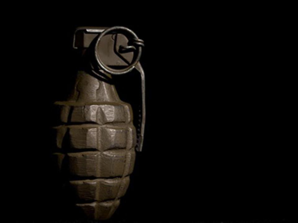 Handgranate john-gomez-fotolia-com-handgranate-krieg-granate-waffe