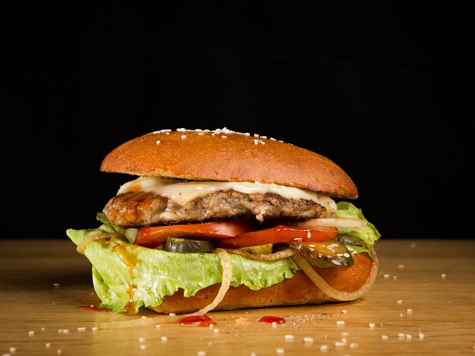 mayrl_burger