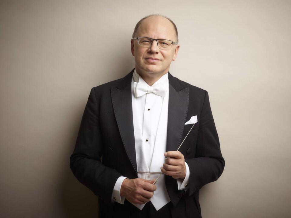 orchestra-haydn_volmer-arvo_carlo-baroni