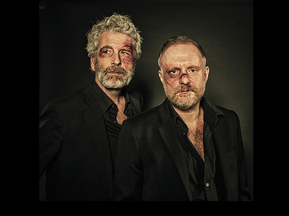 Stermann & Grissemann pressefoto-gags-gags-gags-2web