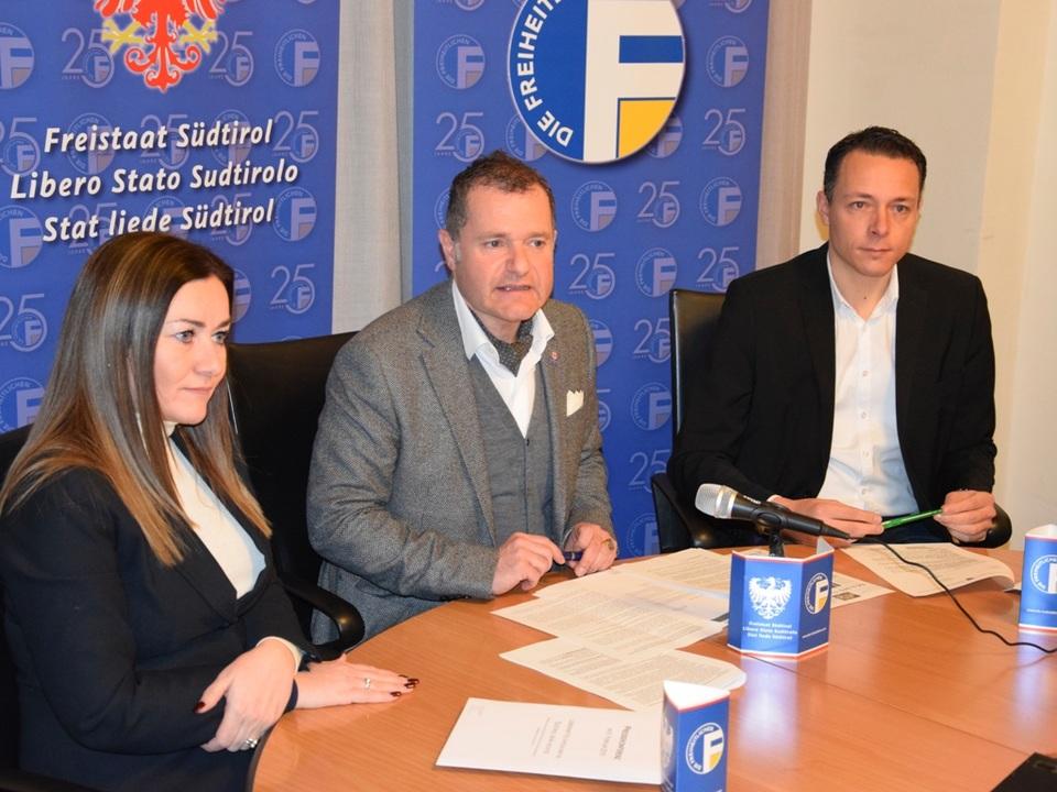 pressekonferenz-vom-6-02-18