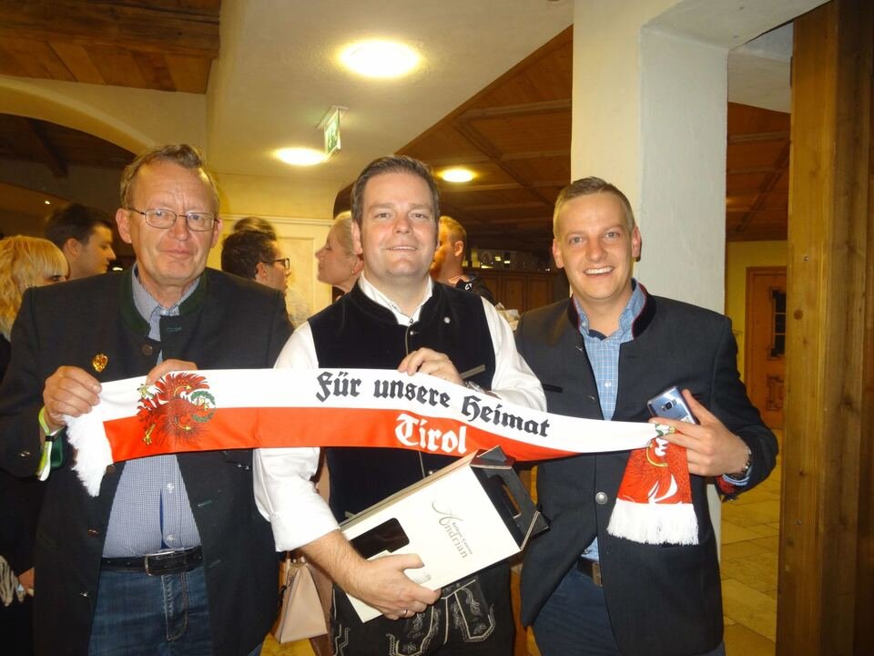 roland-lang-markus-abwerzger-und-matthias-hofer