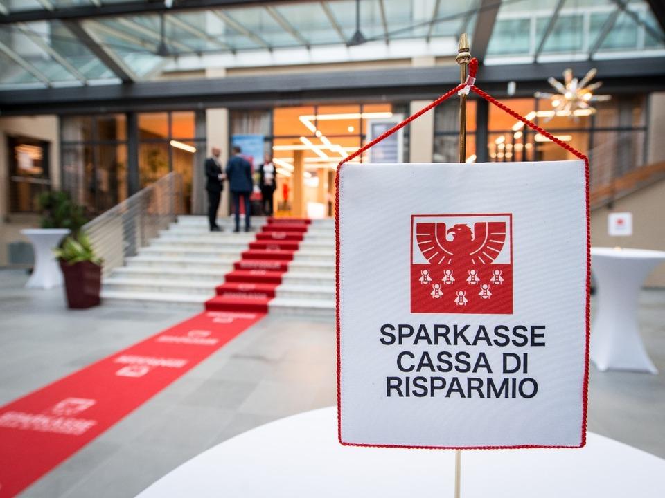 sparkasse_cassa-di-risparmio-2
