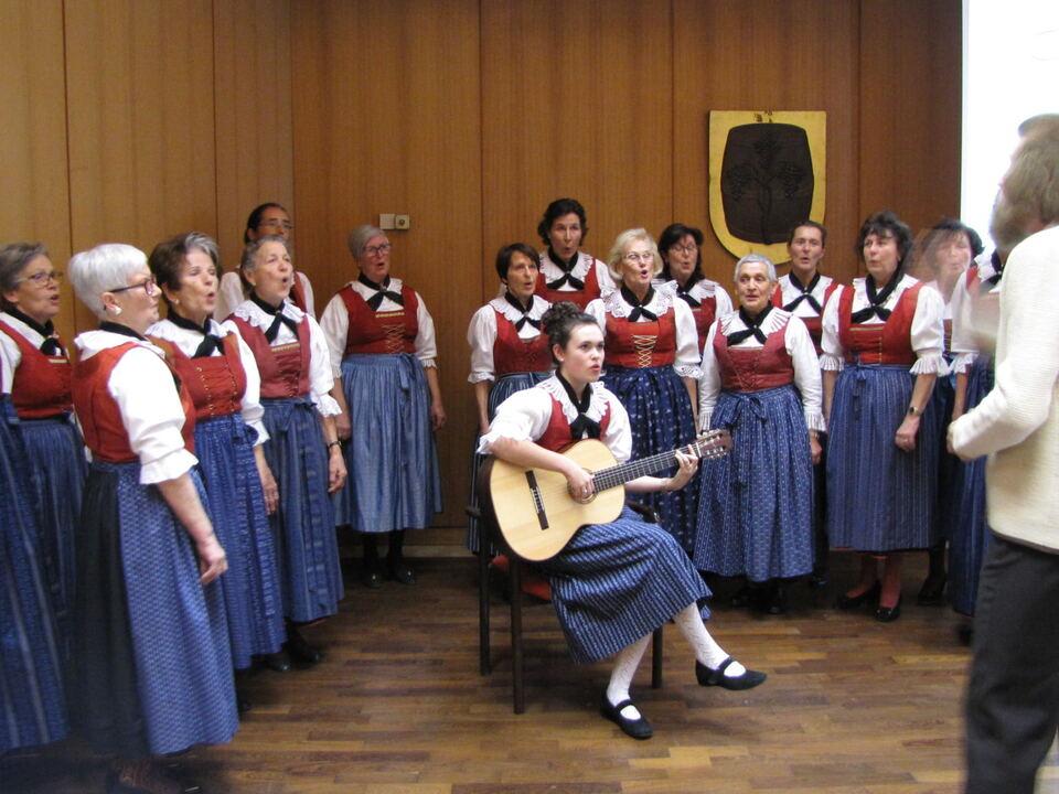 vollversammlug-burggrafenamt-algunder-frauenchor