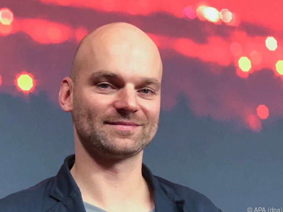 Zwei Preise für Regisseur Thomas Stuber