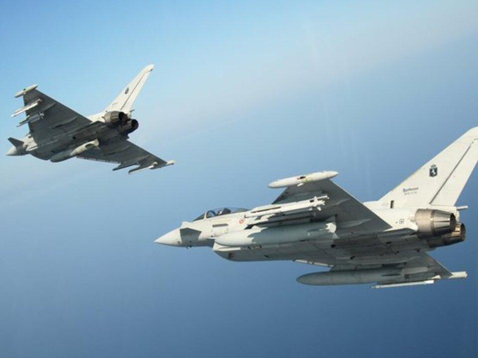 20170714_doppioscrambel_eurofighter_immagine-di-repertorio