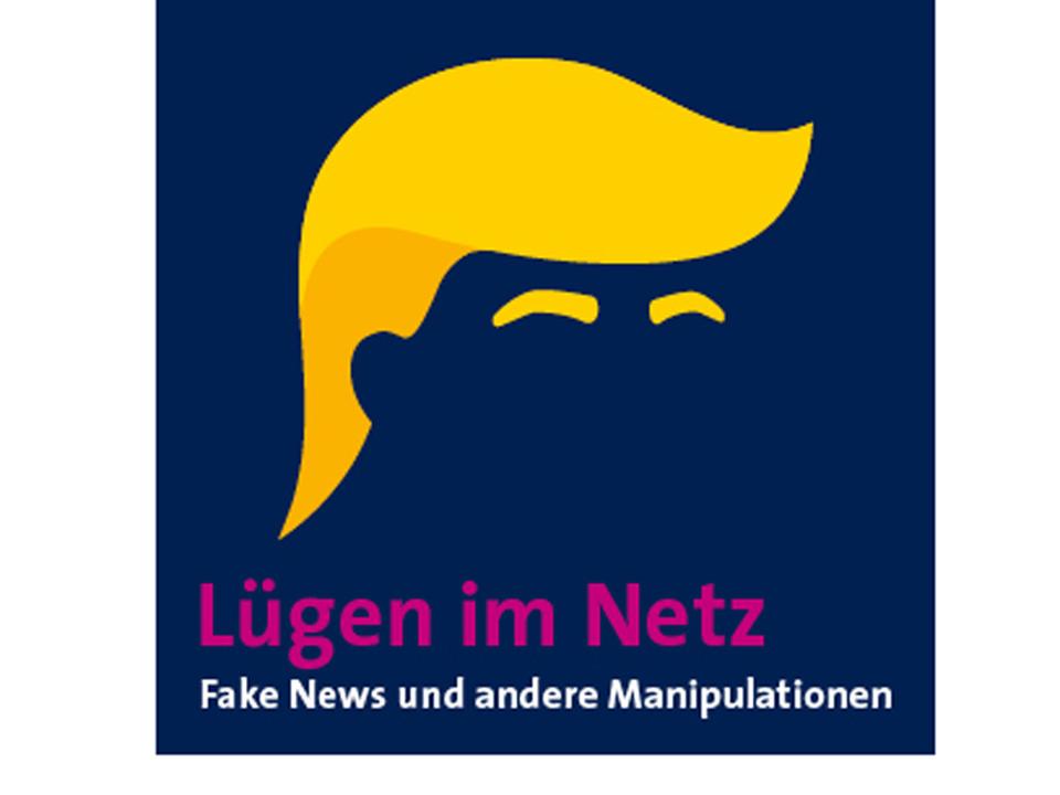 988824_a14_a14_quadrat_luegen_bild_headline