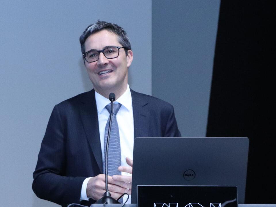 SVP fiel in Südtirol auf neuen Tiefstand, Lega legt stark zu