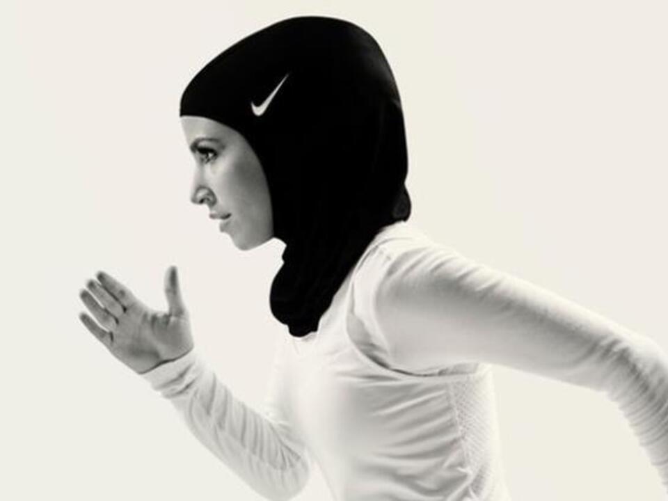 aa-hijab